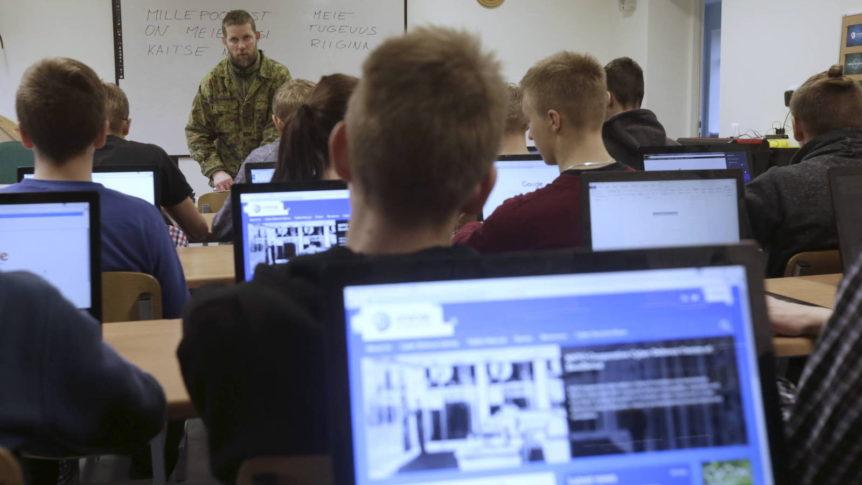 mejor-que-finlandia-el-increible-milagro-educativo-de-estonia