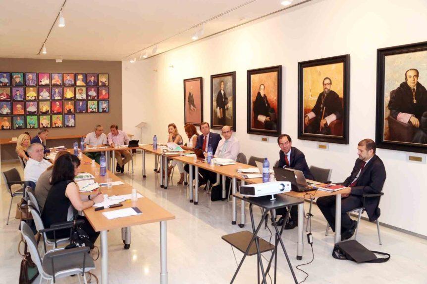 Andalucia-TECH-consolidan-mejores-tecnologicos-Espana_928418469_108036809_2000x1334