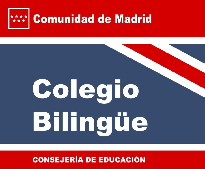 logo_col_bil-jpg